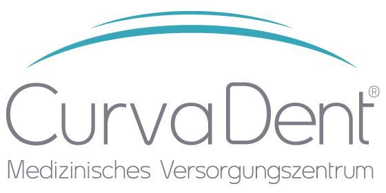 MVZ CurvaDent GmbH
