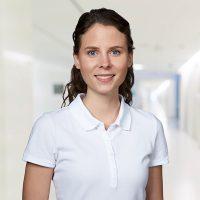 Pauline Hammerstädt