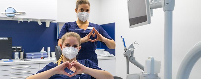 Zahnarztbesuch_header