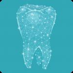 curvasmile_scan